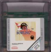 10 Pin Bowling GBCCO100001