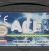Ace Lightning GBACO100001