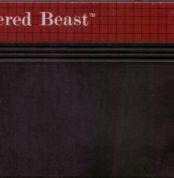 Altered Beast MSCO100003