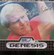 Arnold Palmer Tournament Golf MDCO100178