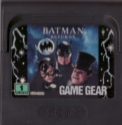 Batman Returns GGCO100004