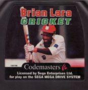 Brian Lara Cricket MDCO100016