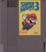 Super Mario Bros 3 NESCO100056